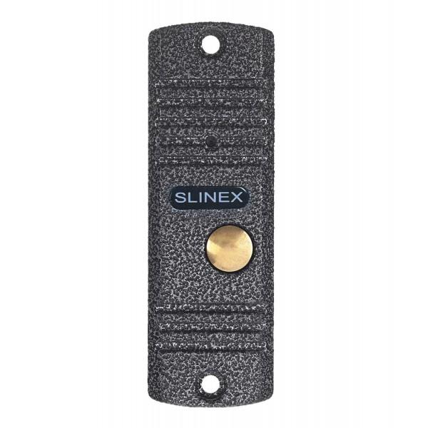 Вызывная панель накладная Slinex ML-16HR