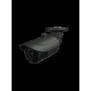 Видеокамера мультиформатная LiteTec LM-ATC-500PT40