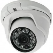 Видеокамера IP LiteTec LDV IP120SH20P