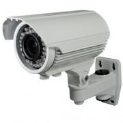 Видеокамера IP LiteTec LM IP924CK40P