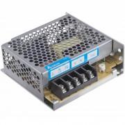 Источник питания HikVision DS-KAW50-1N