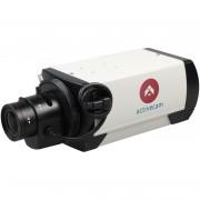 Видеокамера ActiveCam AC-D1120SWD