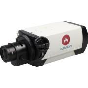 Видеокамера ActiveCam AC-D1140