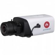 Видеокамера ActiveCam AC-D1160S
