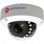 Видеокамера Active Cam AC-D3101IR1