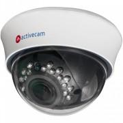 Видеокамера Active Cam AC-D3103IR2