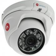 Видеокамера Active Cam AC-D8111IR2