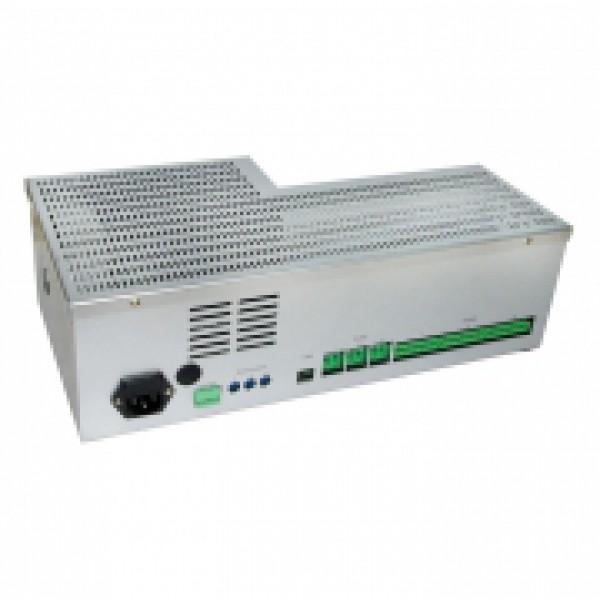 Контроллер  SterTec PS8000 (Китай)