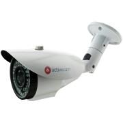 Видеокамера ActiveCam AC-D2113IR3
