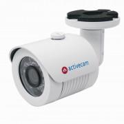 Видеокамера Active Cam AC-TA261IR2