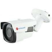Видеокамера Active Cam AC-TA263IR4