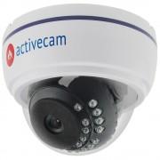 Видеокамера Active Cam AC-TA361IR2