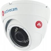 Видеокамера Active Cam AC-TA461IR2