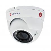 Видеокамера Active Cam AC-TA483IR3