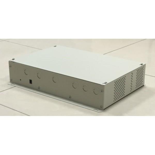 АМ блок электроники AMS9050 (полный аналог контроллера Sensormatic UltraMax AMS9050)