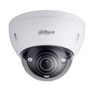 Видеокамера Dahua DH-HAC-HDBW3231EP-ZH