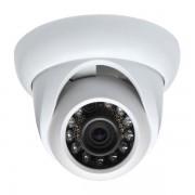 Видеокамера Dahua DH-HAC-HDW2220MP-0360B