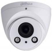 Видеокамера Dahua DH-HAC-HDW2221RP-Z-DP