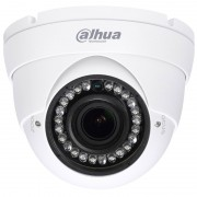 Видеокамера Dahua DH-HAC-HDW1100RP-VF-S3