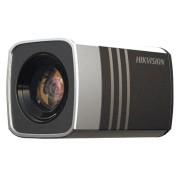 Корпусная IP-видеокамера Hikvision DS-2DZ216 с трансфокатором