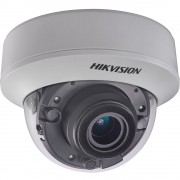 HD-TVI камера 3Мп Hikvision DS-2CE56F7T-AITZ (2.8-12 mm)