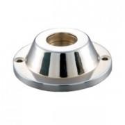 Съемник магнитный стандартный (4500GS)