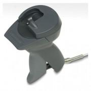 Съемник для  SuperTag Hand Detacher MK225-1 (Sensormatic)