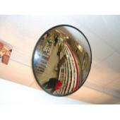 Зеркала для помещений Зеркало круглое D=600