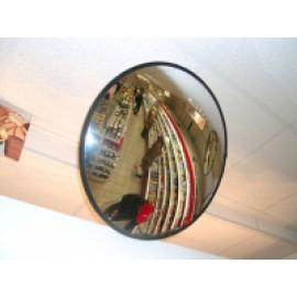 Зеркала для помещений Зеркало круглое D=700 Зеркало круглое D=700