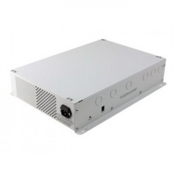 Контроллер UltraMax 9050 Controller Sensormatic